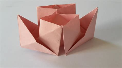 How To Make Paper Levitate - how to make a paper float 28 images how to make a