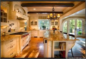 Great kitchen ideas great kitchen ideas combined with some charming