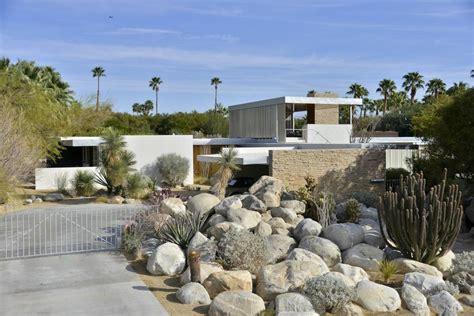 kaufmann house palm springs modernism week turns 10
