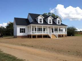 building a modular home virginia modular home builders quality manufactured homes of virginia va modular homes