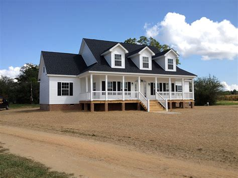 virginia modular home builders quality manufactured