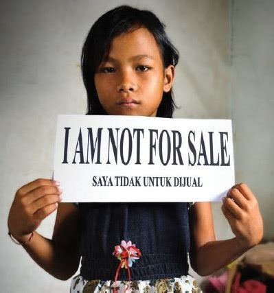 film indonesia not for sale intervention indonesia 2facednakal