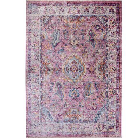 miller rugs miller area rugs rugs ideas