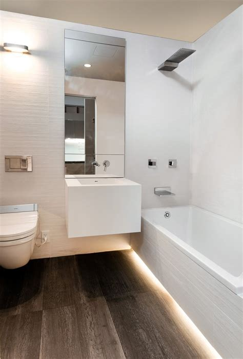Bathroom mirrors with hidden storage useful reviews of shower stalls amp enclosure bathtubs and