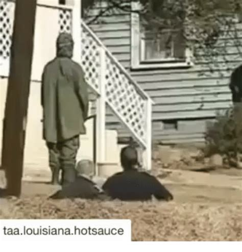 Louisiana Meme - taa louisiana hotsauce louisiana meme on sizzle