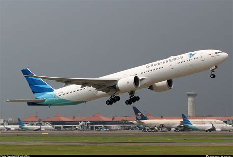 garuda indonesia garuda indonesia boeing 777 related keywords garuda