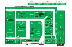 home floor plans menards store locator at menards 174