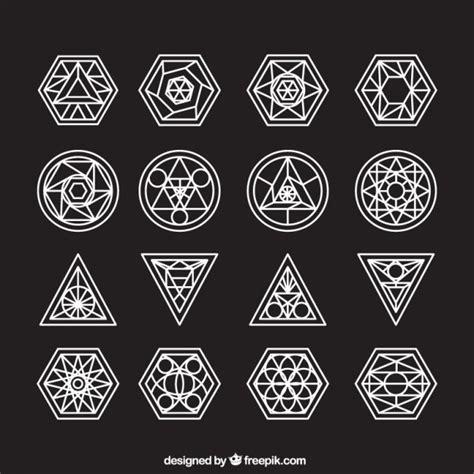 imagenes de simbolos alquimistas alquimia fotos y vectores gratis