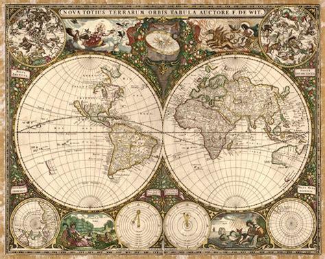 pc globe maps and facts la carte de piri reis cette carte du nouveau monde