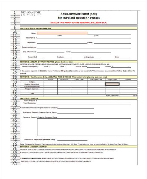 requisition form in excel church purchase requisition