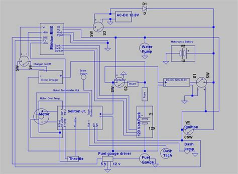 bms wiring diagram efcaviation