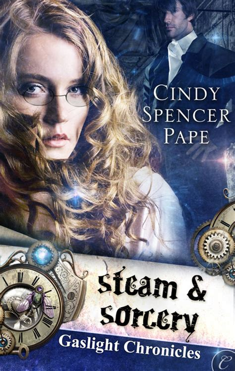 The Steam Chronicles gaslight chronicles steamed