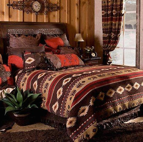 Southwestern Style Bedding Sets Best 25 Southwestern Bedroom Ideas On Pinterest Southwestern Bedroom Decor Southwestern Boho