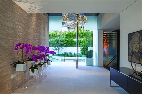56 beautiful and luxurious foyer designs 56 beautiful and luxurious foyer designs page 7 of 11