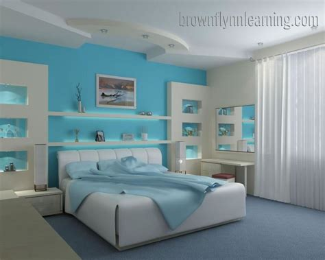 beach themed bedroom ideas pinterest beach themed bedroom ideas pinterest
