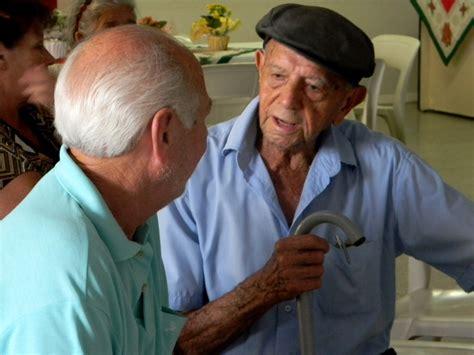 antecipao de parcela do 13 a aposentados e pensionistas custar ap 243 s quot indefini 231 227 o quot de dilma aposentados v 227 o ao stf para