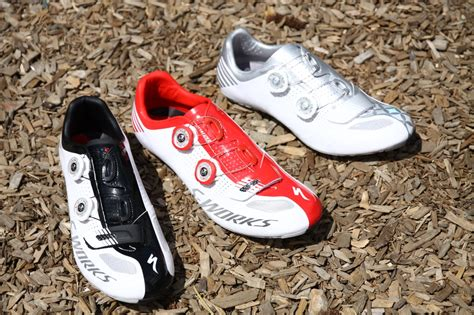 s works mountain bike shoes bike shoes 187 2013 specialized s works road shoe canadian