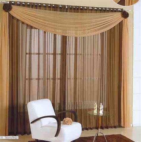 fotos de cortinas modernas fotos de cortinas modernas