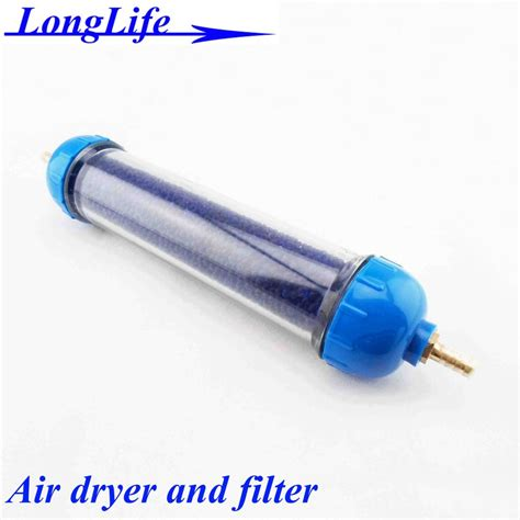 Hair Dryer Air Filter aliexpress buy lf 4508 ozone generator parts air