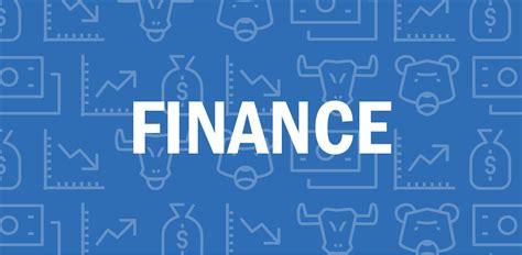 bureau of finance finance department focused on quality education whitman
