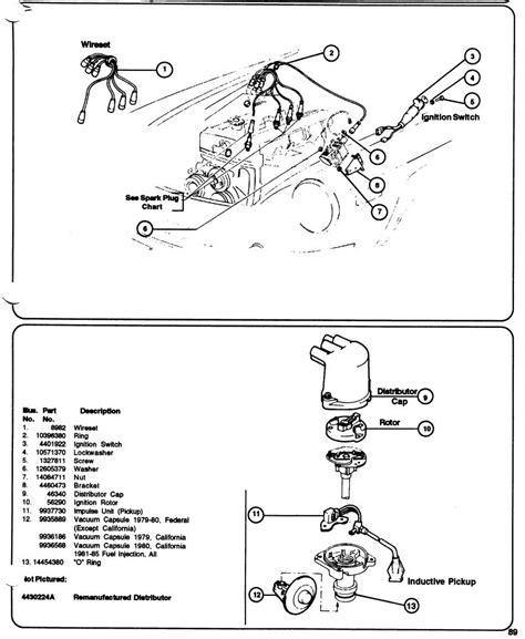 1979 fiat spider ignition wiring diagrams wiring diagram and fuse box diagram fiat spider ignition switch wiring imageresizertool