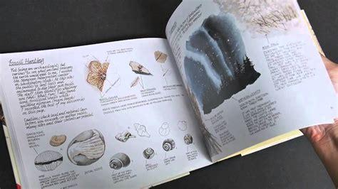 sketchbook journal ideas image gallery sketchbook journal