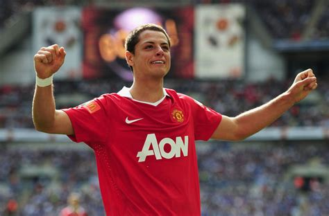 chicharito house chicharito chicharito photo 14576734 fanpop