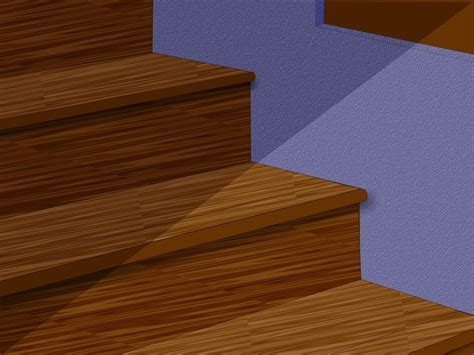 How To Install Laminate Flooring On Stairs by How To Install Laminate Flooring On Stairs