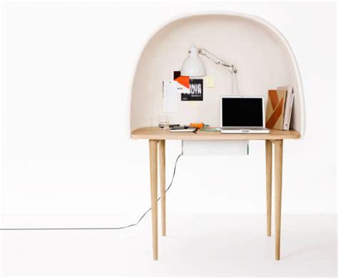 bureau ligne roset bureau cocon rewrite par gamfratesi ligne roset
