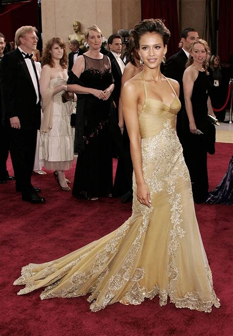 Oscars Carpet Alba by Alba S Carpet Favorites Aol Lifestyle