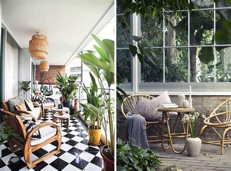 terrazzo o balcone come arredare il proprio terrazzo balcone o portico the