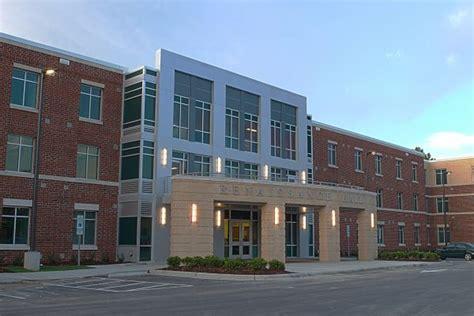 Virginia Union Mba Program by Metcon Fayetteville State Renaissance