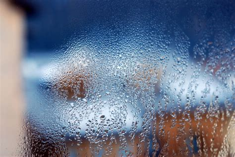 moisture on windows in house moisture on windows in house 28 images your home s humidity level and poor