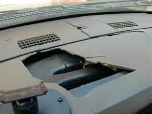 2002 Dodge Ram 1500 Dashboard 2002 Dodge Ram 1500 Cracks In Dashboard 460 Complaints