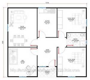 Square Feet To M2 Ev Planları Ile Ilgili Pinterest Teki En Iyi 25 Den Fazla