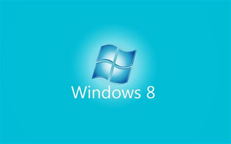 windows 7 v4 for 5 00 5 50 psp best downloads tt tudotorrent windows 8 ativado x64