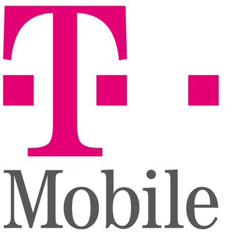mobile t t mobile and windows phone everything you need to