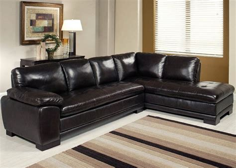 man cave sofas top 25 man cave sofas from around the web