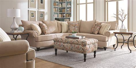 sofas more rosalie by england sofas more