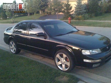 free car manuals to download 1996 nissan maxima security system nissan maxima 1996 manual images