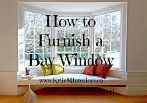 bow window decorating ideas bay window decorating ideas furniture layout and style