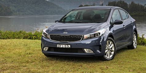 Kia Price Kia Forte Cerato Vs Autos Post