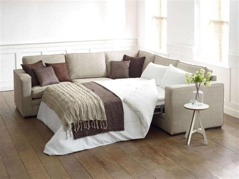 sofa beds near me sofa beds near me lovable mattress for sleeper sofa