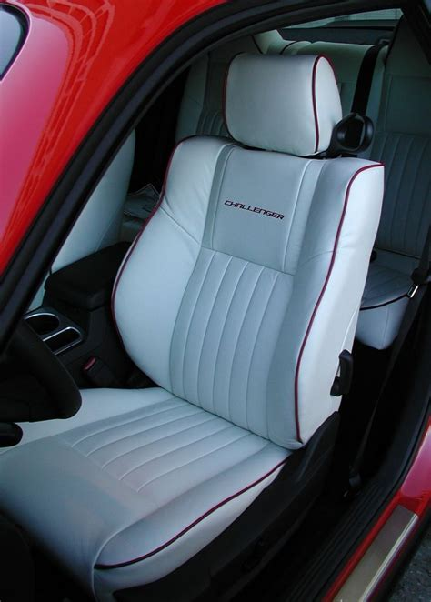 custom car seat upholstery top 39 ideas about seats on pinterest upholstery new