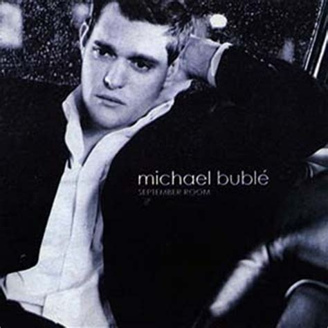michael buble swing album michael buble september room 2005 187 lossless music