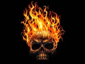 230 flamme fonds d 233 cran hd arri 232 re plans wallpaper abyss