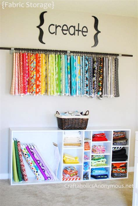 diy craft organizing ideas 17 best images about craft room organization storage on
