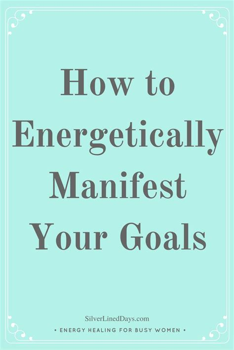 achievement unlocked strategies to set goals and manifest them books 1000 ideas about wealth on we positive