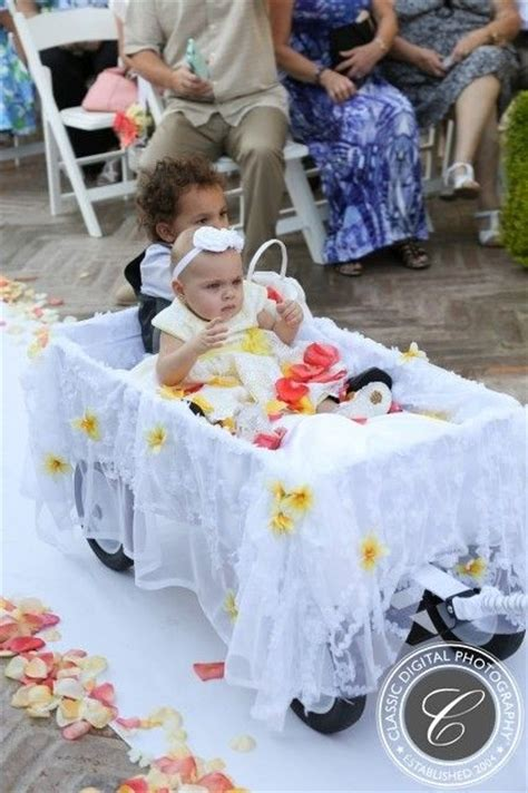 Pictures Of Wedding Wagons For Flower by 29 Best Wedding Wagons Images On Wedding