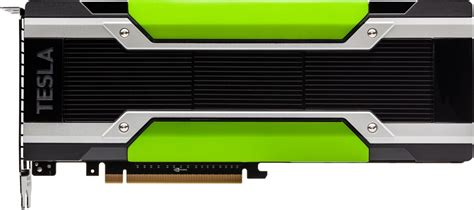 Maxwell Tesla Nvidia Will Not Use Maxwell Architecture For Tesla Hpc